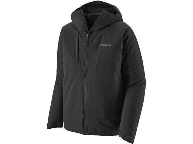 Patagonia Stretch Nano Storm Jacket Herr black